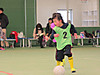 Girls_sakka_2015030808_4