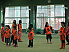 Girls_sakka_2015030810_3