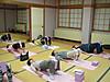 20150904kakuda_172_5