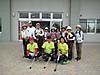 Midorimori20150924nw_030