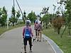 Midorimori20150924nw_045