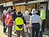 Midorimori20151015nw_025