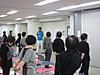 2016011808_higasiku