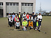 20160420nordicwalk2