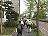 20160420nordicwalk3