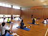 Pilates2016051901