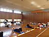 Pilates2016051902