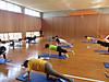 Pilates2016051903