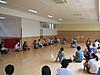 Oyakoasobi2016052105