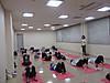 Pilates2016052501