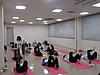 Pilates2016052502