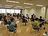 Higashiku2016092604