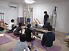 Pilates2016110602