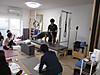 Pilates2016110605
