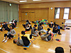 20161027nakayosi0sai02