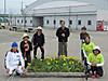 Midorimori20170420nw_010_2