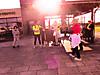 20171026_nwmidorimori_014