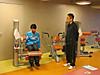 Training122003