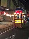 Nishikawamaturi05